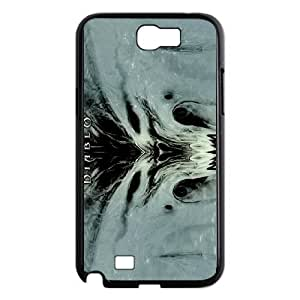 Diablo For Samsung Galaxy Note 2 N7100 Csae protection phone Case ER13273