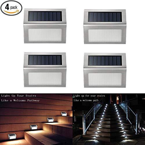 Under Deck Light Fixtures in US - 6