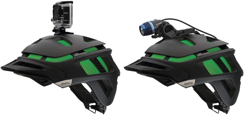 Smith Forefront 2 Camera Mount Kit