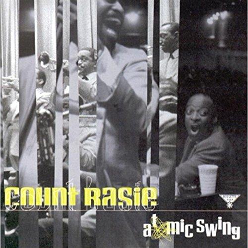 Atomic Swing (Atomic Swing)