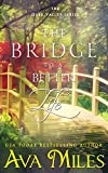 Bargain eBook - The Bridge to a Better Life