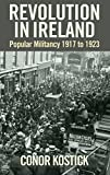 img - for Revolution in Ireland: Popular Militancy 1917 to 1923 book / textbook / text book