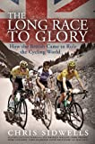 The Long Race to Glory