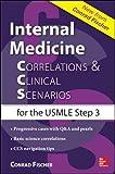 Internal Medicine Correlations and Clinical Scenarios