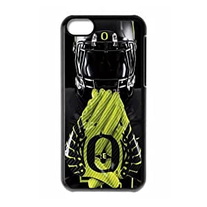 diy phone caseWY-Supplier First Design NCAA Oregon Ducks Unique Best Durable RUBBER Silicone Apple iphone 6 plus 5.5 inch N900 Case, Oregon Ducks phone casediy phone case