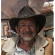 Jorge Eider Silva