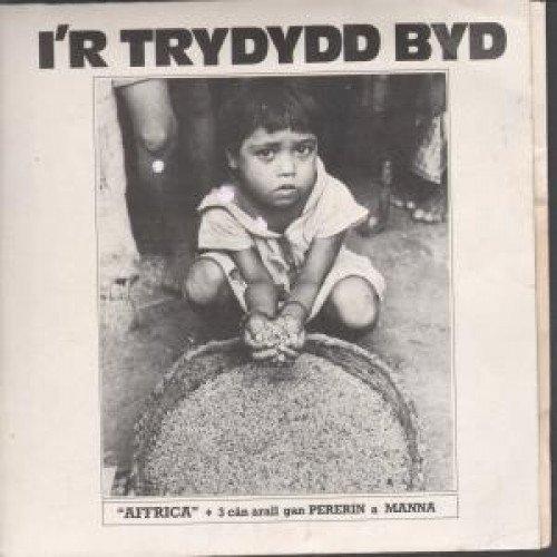 ir-trydydd-byd