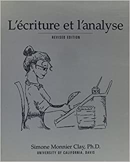French Complete, Custom Publication