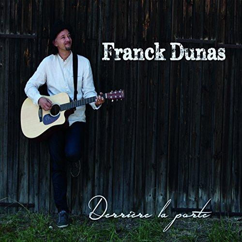 derri re le rideau by franck dunas on amazon music. Black Bedroom Furniture Sets. Home Design Ideas