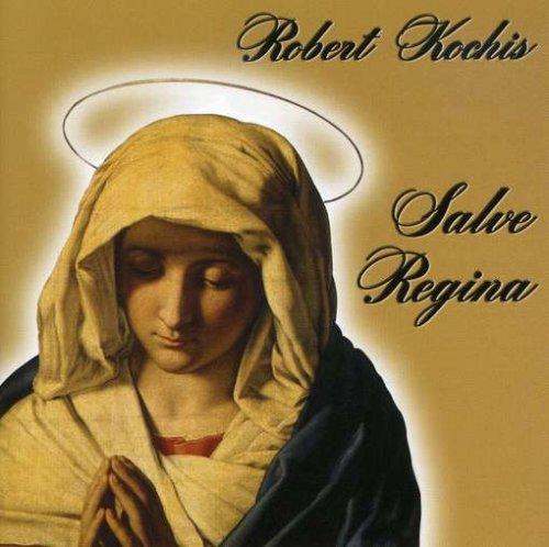 Salve Regina by New Light Records