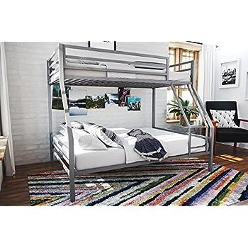 Amazon Com Walker Edison Furniture Company Twin Roll Out