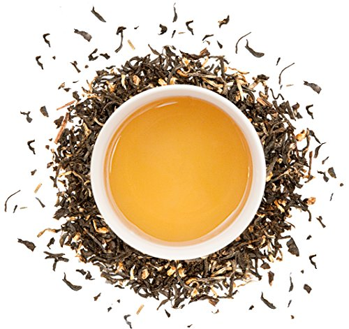 malty-assam-golden-tips-loose-leaf-black-tea-bulk-pack-rare-tippy-second-flush-whole-leaf-blend-dire