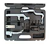 TIMING TOOL SET FOR BMW N12,N14 MINI COOPER