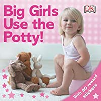 Big Girls Use The
