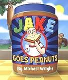Jake Goes Peanuts