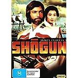 Shogun: The Mini-Series