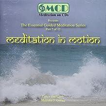 Meditation in Motion (7 of 12)