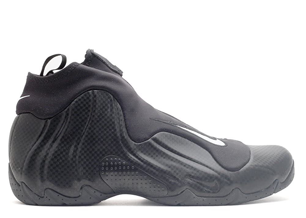 best website db578 fc6e1 Amazon.com   NIKE Air Flightposite 2014  Carbon Fiber  - 642307-001 - Size  7.5   Basketball