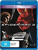 Spiderman 2 | Sam Raimi s