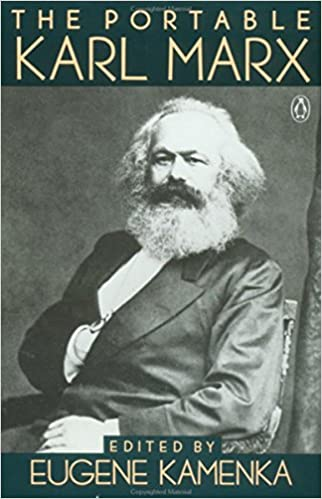 the life of karl marx Karl marx spent only a few years in paris (1843-1845) but it was a defiining period in his life jonathan rée explains why.