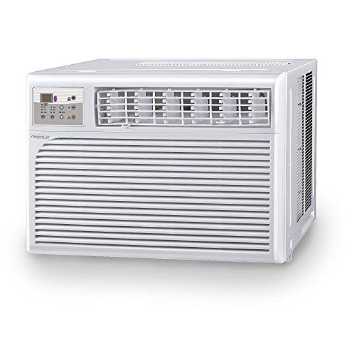 large air conditioner - 7