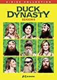 Duck Dynasty: Season 6 [DVD]