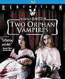 Two Orphan Vampires: Remastered Edition [Blu-ray] (Bilingual)