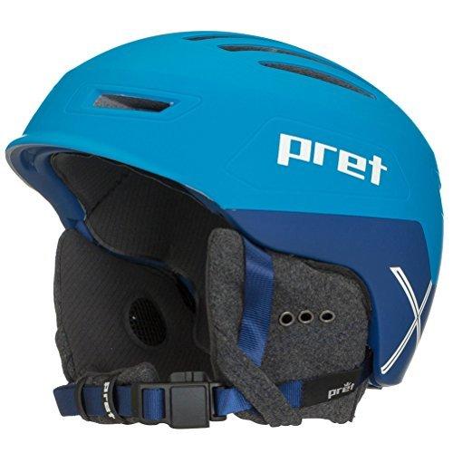 What Is Mips Helmet - 8