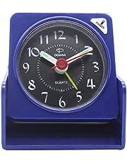 دوجانا DA3104 ساعة مكتب - متعدد الالوان