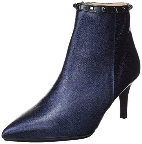 River Queen Bleu Bottes LODI Enric Go Classiques Femme w4XY0gq