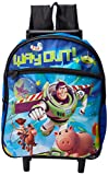 Disney  Toy Story Rolling Backpack