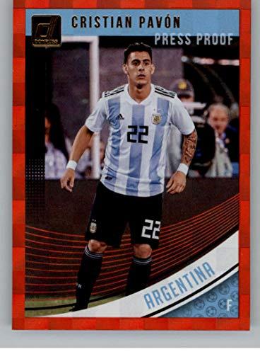 Verzamelkaarten Ruilkaarten 2017 Panini Nobility Red 94 Short Prints Diego Maradona Argentina Soccer Card Verzamelingen Eastcountytoday Net
