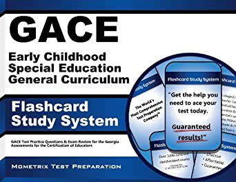 gace special education essay questions Study for your gace marketing education test with our free gace marketing education practice questions  this special education teacher resume sample highlights .