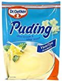 Vanilla Pudding (4.4 oz)