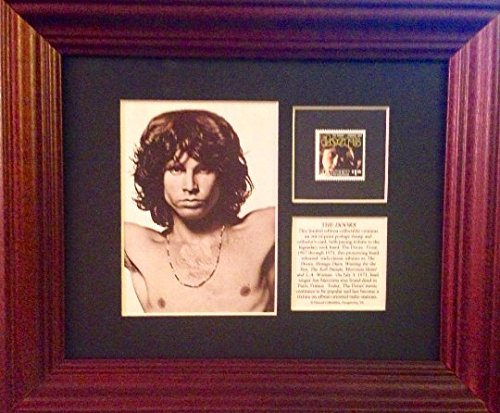 The Doors Collectible (Muic Christmas)