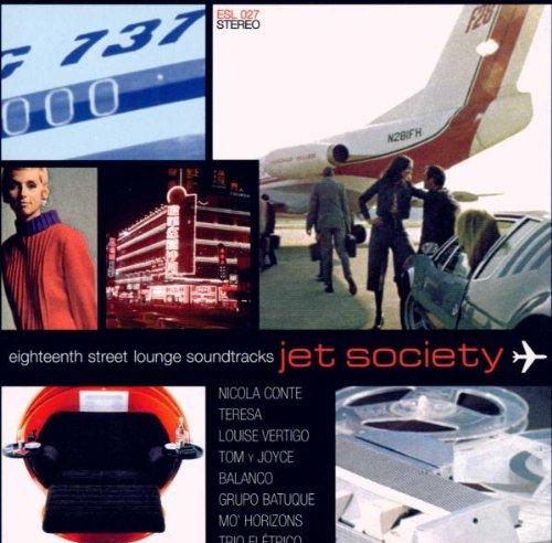 eighteenth-street-lounge-soundtracks-jet-society