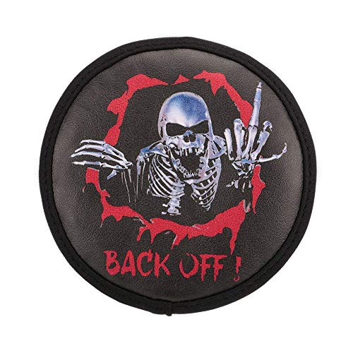rc spare tire cover - 7
