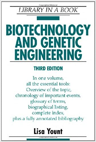 a look at the controversial issue of genetic engineering Find genetic engineering 7 pages in recent discussions of genetic engineering, a controversial issue has been benefits of genetic engineering a genetic.
