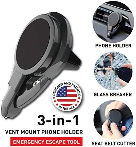 Ztylus Stinger Emergency Escape Tool product image
