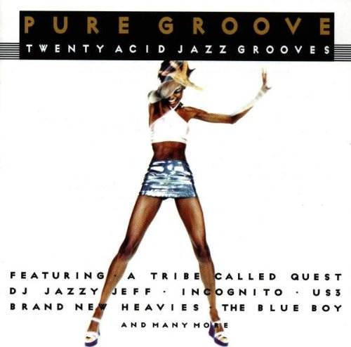 Industry No. 1 Pure Max 68% OFF Groove