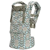 Bebamour Original Baby Carrier 2 in 1 Carrier with Hood …