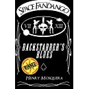 Space Fandango: Backstabber's Blues