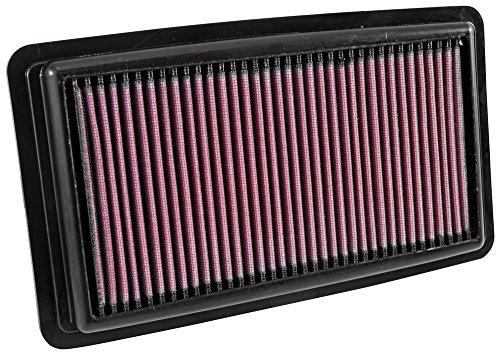 K&N 33-5041 Replacement Air Filter