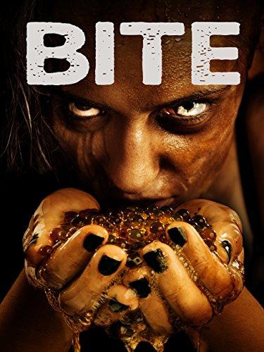 Bite -