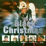 Toni Braxton, TLC, McArthur, A Few Good Men, Usher..