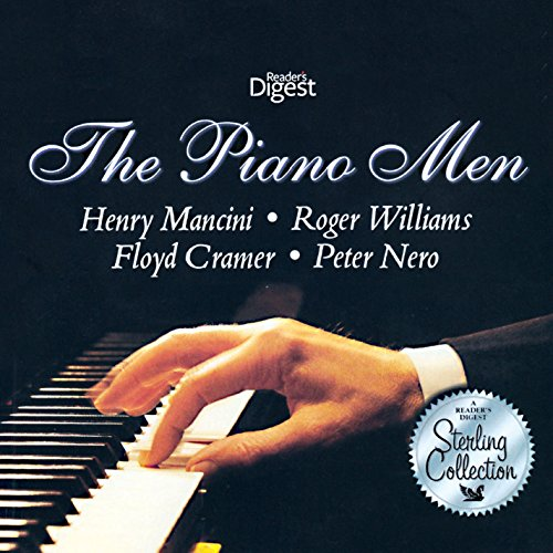 readers-digest-the-piano-men-4cd