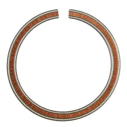 1pc Classical Guitar Wood Inlaid Rosette Guitar Soundhole Rosette