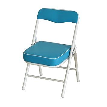 Folding chair Silla Plegable, Asiento Infantil, Taburete ...