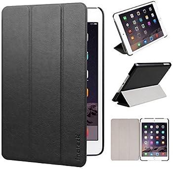 Inateck Leather Case for iPad Mini 1/2/3