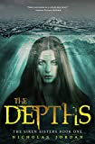 Download The Depths (The Siren Sisters Book 1) in PDF ePUB Free Online